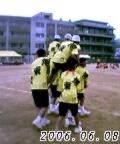 Jun08_1422_2.jpg