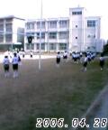 image/kyokuto-jh-2006-04-29T00:09:44-1.jpg