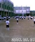 image/kyokuto-jh-2006-05-01T13:36:09-1.jpg