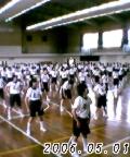 image/kyokuto-jh-2006-05-01T13:39:11-2.jpg