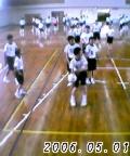 image/kyokuto-jh-2006-05-01T14:13:13-2.jpg