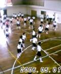 image/kyokuto-jh-2006-05-01T23:11:16-1.jpg