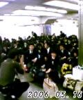 image/kyokuto-jh-2006-05-16T07:25:11-3.jpg