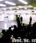 image/kyokuto-jh-2006-05-16T07:48:12-3.jpg