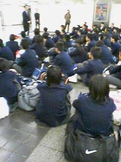 image/kyokuto-jh-2006-05-16T07:49:31-1.jpg