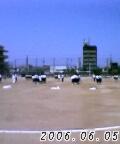 image/kyokuto-jh-2006-06-05T10:31:46-1.jpg