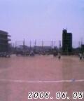 image/kyokuto-jh-2006-06-05T13:39:41-1.jpg