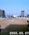 image/kyokuto-jh-2006-06-07T07:58:27-1.jpg