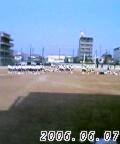 image/kyokuto-jh-2006-06-07T07:58:28-2.jpg