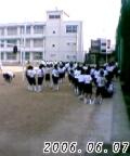 image/kyokuto-jh-2006-06-07T08:00:20-1.jpg