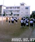 image/kyokuto-jh-2006-06-07T08:00:21-2.jpg