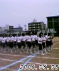 image/kyokuto-jh-2006-06-08T09:00:18-1.jpg