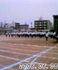 image/kyokuto-jh-2006-06-08T09:06:37-1.jpg