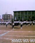 image/kyokuto-jh-2006-06-08T09:06:37-2.jpg