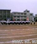 image/kyokuto-jh-2006-06-08T09:06:37-3.jpg