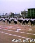 image/kyokuto-jh-2006-06-08T09:37:39-1.jpg
