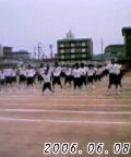 image/kyokuto-jh-2006-06-08T09:37:40-2.jpg
