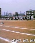 image/kyokuto-jh-2006-06-08T12:48:03-1.jpg