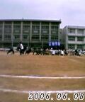 image/kyokuto-jh-2006-06-08T12:48:04-2.jpg