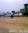 image/kyokuto-jh-2006-06-08T14:12:18-1.jpg