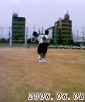 image/kyokuto-jh-2006-06-08T14:12:19-2.jpg