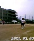 image/kyokuto-jh-2006-06-08T14:12:19-3.jpg