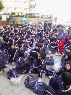 image/kyokuto-jh-2006-11-15T08:53:24-1.jpg