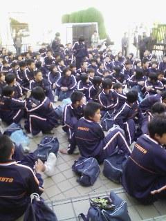 image/kyokuto-jh-2006-11-15T08:53:25-2.jpg