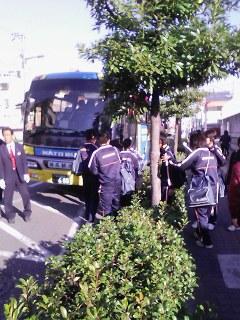 image/kyokuto-jh-2006-11-15T08:59:34-1.jpg