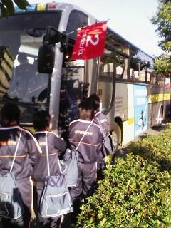 image/kyokuto-jh-2006-11-15T08:59:35-2.jpg