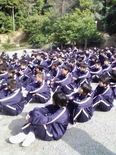 image/kyokuto-jh-2006-11-15T14:51:43-1.jpg