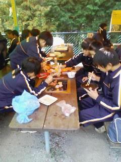 image/kyokuto-jh-2006-11-15T14:54:16-1.jpg