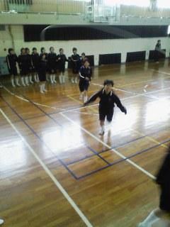 image/kyokuto-jh-2007-01-12T13:49:00-2.jpg