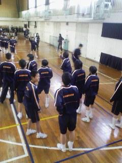 image/kyokuto-jh-2007-01-12T13:49:00-3.jpg