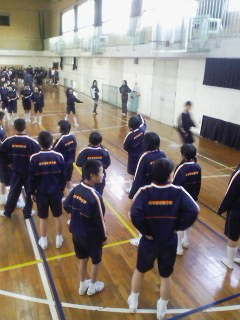 image/kyokuto-jh-2007-01-12T13:49:00-4.jpg