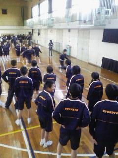 image/kyokuto-jh-2007-01-12T13:49:00-5.jpg