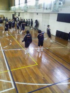 image/kyokuto-jh-2007-01-12T13:49:01-6.jpg