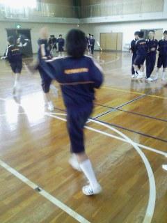 image/kyokuto-jh-2007-01-12T13:55:09-1.jpg