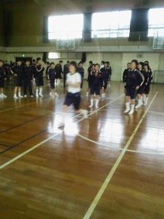 image/kyokuto-jh-2007-01-12T13:55:10-2.jpg