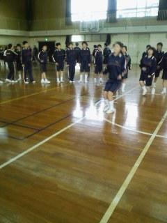 image/kyokuto-jh-2007-01-12T13:55:10-3.jpg