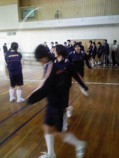 image/kyokuto-jh-2007-01-12T13:55:10-4.jpg