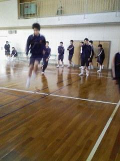 image/kyokuto-jh-2007-01-12T13:55:11-6.jpg