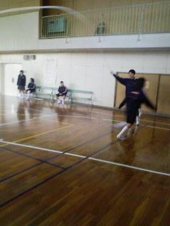 image/kyokuto-jh-2007-01-12T14:09:06-1.jpg