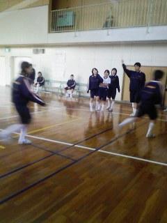 image/kyokuto-jh-2007-01-12T14:09:07-2.jpg