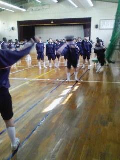image/kyokuto-jh-2007-01-12T14:09:09-5.jpg