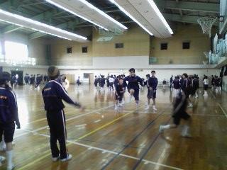 image/kyokuto-jh-2007-01-12T14:09:10-6.jpg