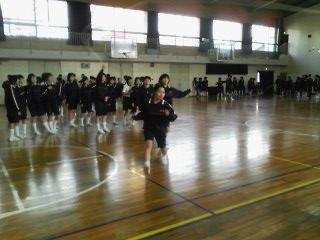 image/kyokuto-jh-2007-01-12T14:12:35-3.jpg