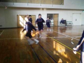 image/kyokuto-jh-2007-01-12T14:12:36-4.jpg