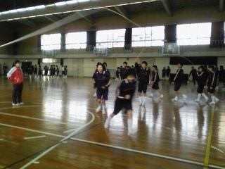 image/kyokuto-jh-2007-01-12T14:12:37-5.jpg