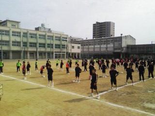 image/kyokuto-jh-2007-02-16T13:17:39-1.jpg